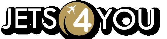 logo1-white-012