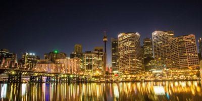 darling-harbour-313216_1280