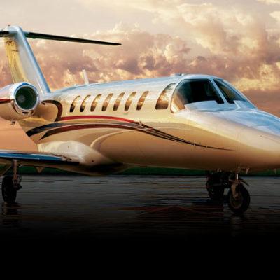 CE-525_Citation_Jet_Type_Rating_1