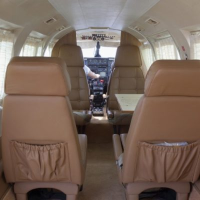 piper_pa31_chieftain_for_rent_04-1024x683