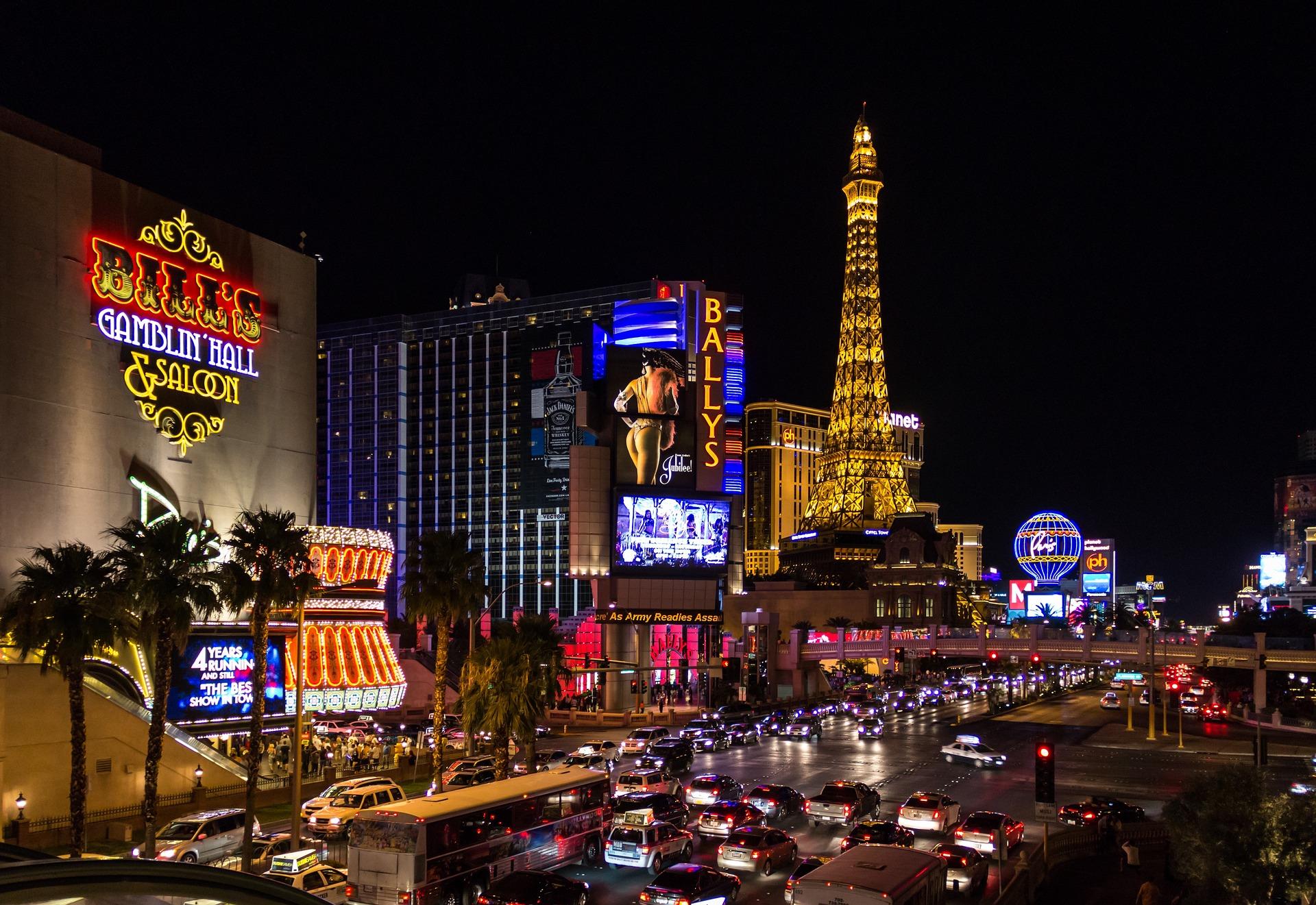 Las vegas casino wiki leroy merlin quincaillerie roulettes