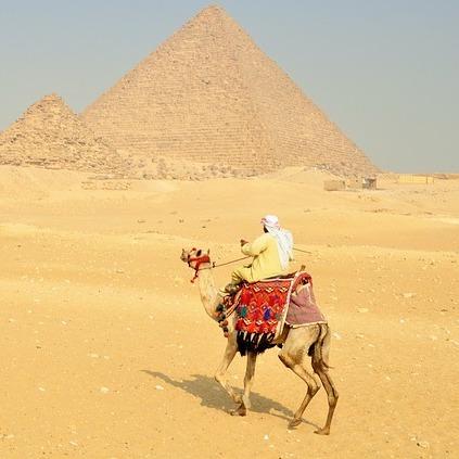 sphinx-1175827_640